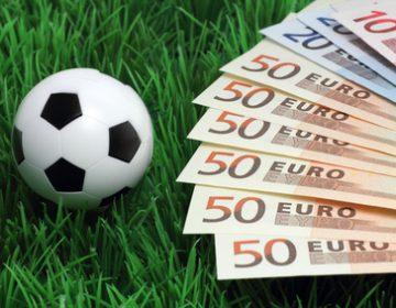 Me Granturco publie dans Les Échos sur le prix de 220 millions € réclamé au PSG par le Barça. Oui il les vaut!