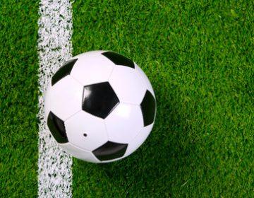 La goal-line technology ou comment expliquer l'utilisation de la vidéo dans le football à un extra-terrestre