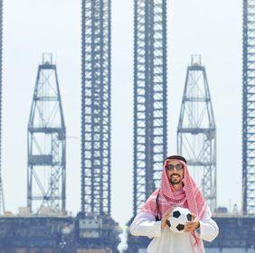 """Fifa: """"Le Qatar pourrait perdre l'organisation de la Coupe du monde 2022"""""""