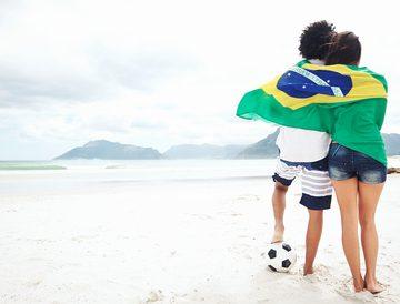 Avant les demi-finales de la Coupe du monde: ce que l'on retient de cette compétition