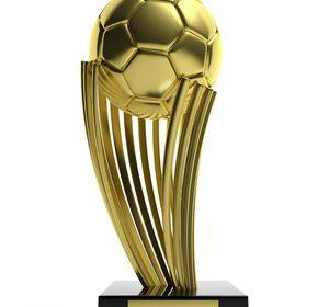 Pourquoi le football français aurait eu bien besoin d'un ballon d'or