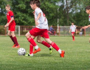 Me Granturco interviewé par Sud-Ouest sur les nouvelles pratiques des clubs professionnels de football