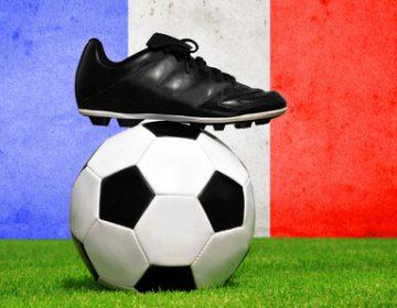 Football – Bilan de la saison 2013/14 en France et en Europe: les gros mangent plus que jamais les petits