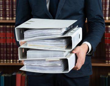 Me GRANTURCO interviewé par L'Express sur les clauses libératoires dans les contrats de joueurs professionnels
