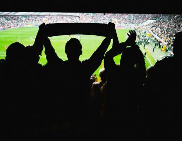 So Foot rend hommage au RFC Liège, club que j'ai l'honneur d'administrer depuis 5 ans
