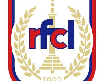 La gestion du RFC Liège récompensée par la fédération belge de football