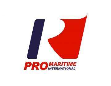 Promaritime s'investit dans un projet de diversification en Guyane!