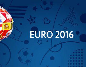 Pour l'Euro 2016, je veux du foot… et du vrai