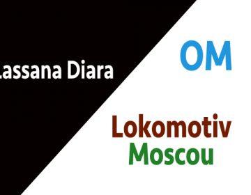 OM: Diarra est-il aussi libre qu'il le prétend?
