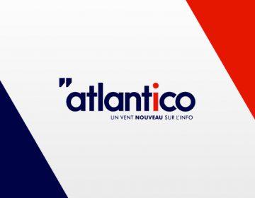 Interview de Me Granturco par Atlantico ou pourquoi les élections à la FIFA ne sont pas démocratiques