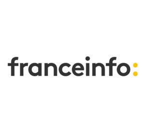 Crise sanitaire, crise financière, crise pour le football africain. Me Granturco interviewé par France Info.