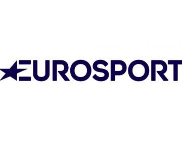 Interviewé par Eurosport sur la décision du TAS concernant l'application des règles du Fair Play Financier par Manchester City