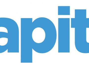Me GRANTURCO interviewé par le magazine Capital sur l'éventuel rachat de l'OM