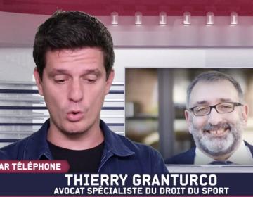 "Eurosport : ""LFP / Mediapro :Vers un nouvel appel d'offre ?"""