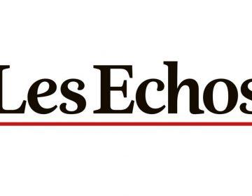 Me Granturco interviewé par Les Échos sur la mutation du foot français