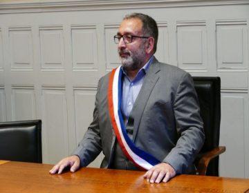 Me GRANTURCO, Maire de Villers-sur-Mer, s'engage pour que les Maires donnent l'exemple et se fassent vacciner contre la Covid19