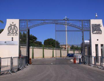 Me Granturco interviewé par Ouest France sur les possibles sanctions de l'OM suite aux incidents avec ses supporters