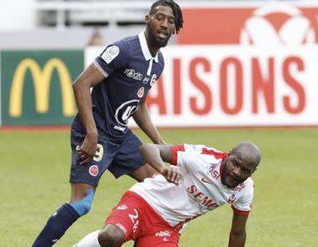 Me Granturco interviewé par So Foot sur le cas Ngamukol et le harcèlement moral dans le foot
